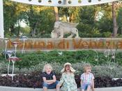 Marina Venezia, Eurocamp: Holiday Review
