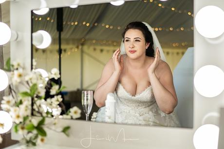 CORNISH TIPI WEDDING PHOTOGRAPHER
