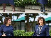 Dress Four Ways
