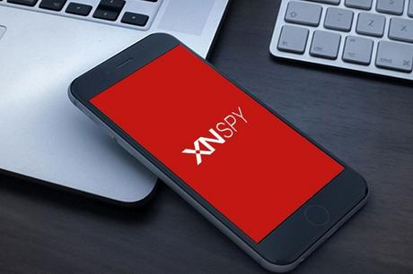 Xnspy Review: An All-in-One Mobile Spy App for Android and iOS