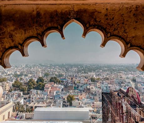 Why I fell for Udaipur in Forty-Eight Hours