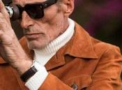 Eyewear Brands with Personality