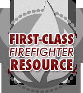 first_class_firefighter_resource