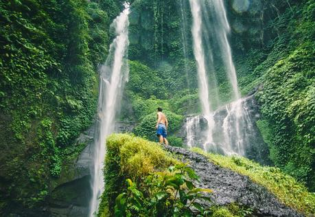 Beautiful Destinations to Visit in Bali for Honeymoon in 2019
