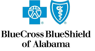 The greasy palms of Luther Strange and Blue Cross Blue Shield of Alabama have given the state one of the most severe opiod-prescription problems in the U.S.