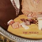 The Petals: Seven Stops