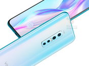 Exclusive: Vivo Price Leaked Ahead Launch