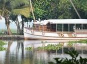 Trip Lake Town Kumarakom