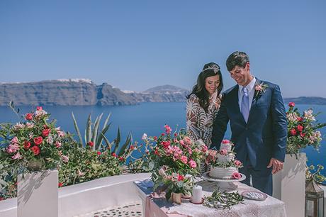 lovely-elopement-santorini_23