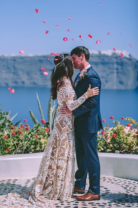 lovely-elopement-santorini_22