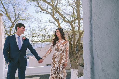 lovely-elopement-santorini_25