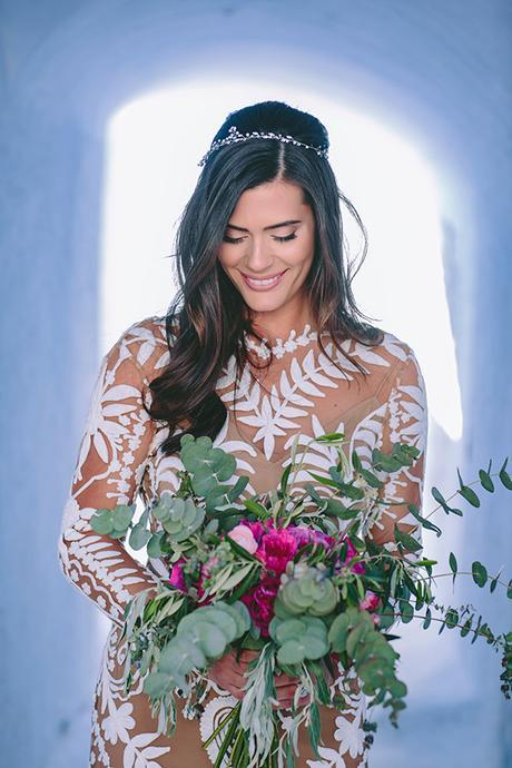 lovely-elopement-santorini_31