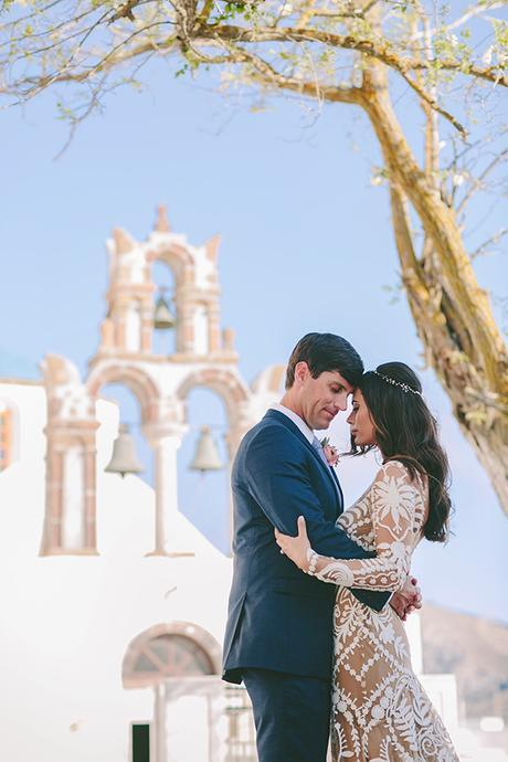 lovely-elopement-santorini_25x