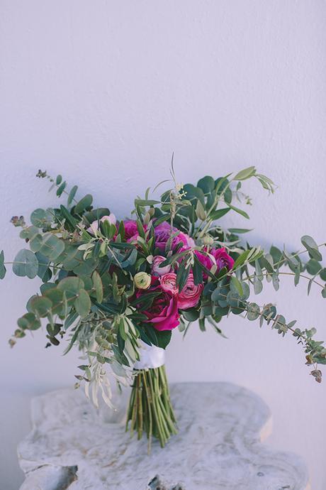 lovely-elopement-santorini_05