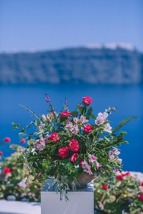 lovely-elopement-santorini_14