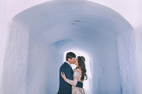 lovely-elopement-santorini_29