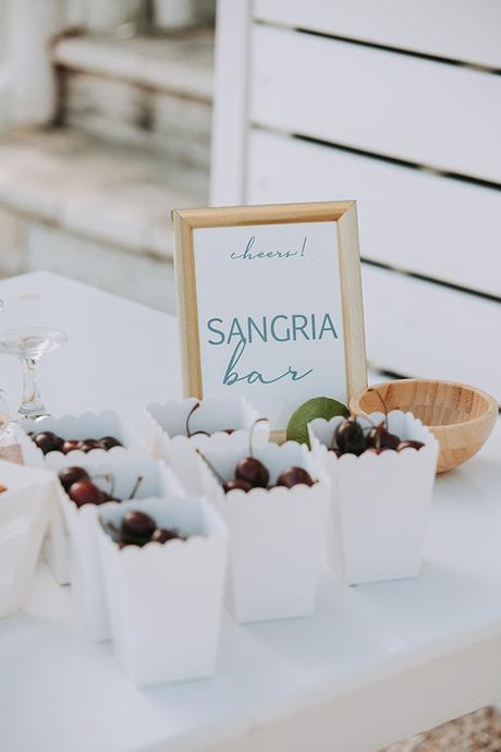 summer-beach-wedding-parga-romantic-boho-style_28x