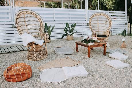 summer-beach-wedding-parga-romantic-boho-style_19