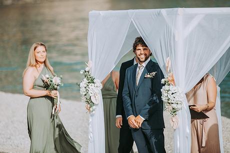 summer-beach-wedding-parga-romantic-boho-style_11