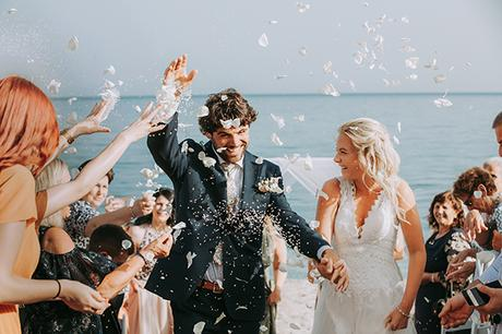 summer-beach-wedding-parga-romantic-boho-style_16