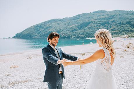 summer-beach-wedding-parga-romantic-boho-style_71