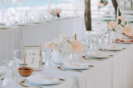 summer-beach-wedding-parga-romantic-boho-style_22