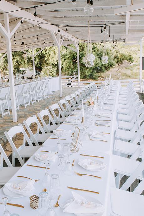 summer-beach-wedding-parga-romantic-boho-style_21