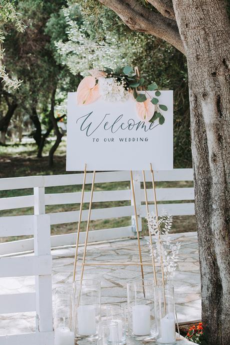 summer-beach-wedding-parga-romantic-boho-style_16x