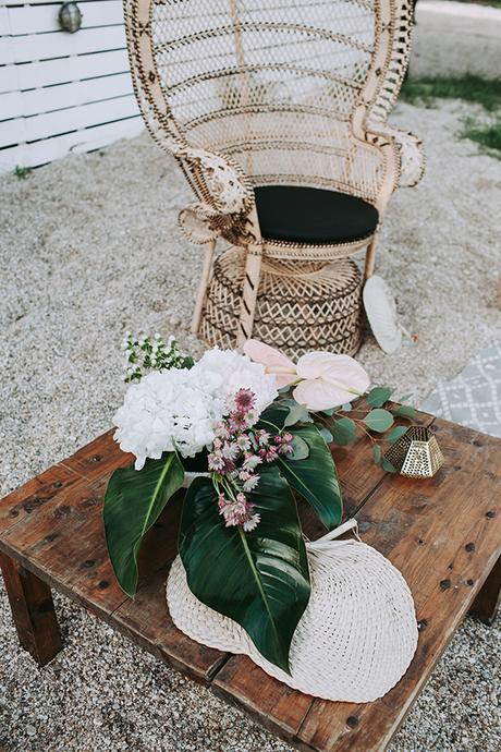summer-beach-wedding-parga-romantic-boho-style_20