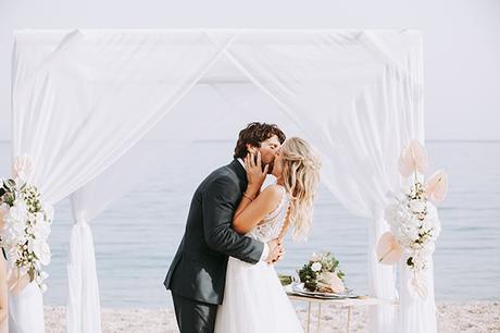 summer-beach-wedding-parga-romantic-boho-style_15x