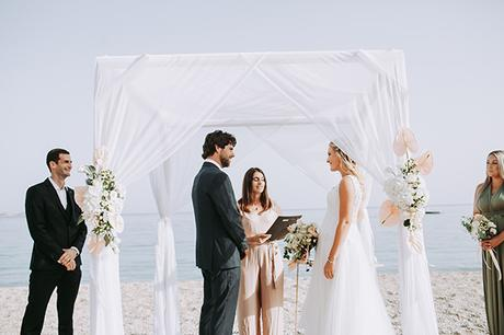summer-beach-wedding-parga-romantic-boho-style_13