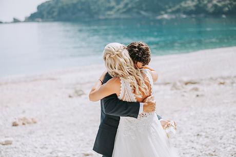 summer-beach-wedding-parga-romantic-boho-style_73