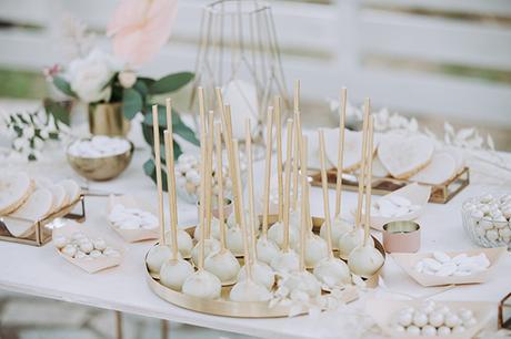 summer-beach-wedding-parga-romantic-boho-style_26