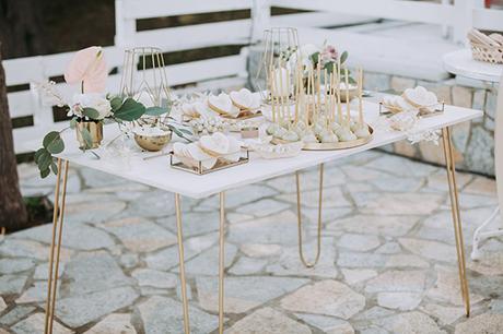 summer-beach-wedding-parga-romantic-boho-style_25