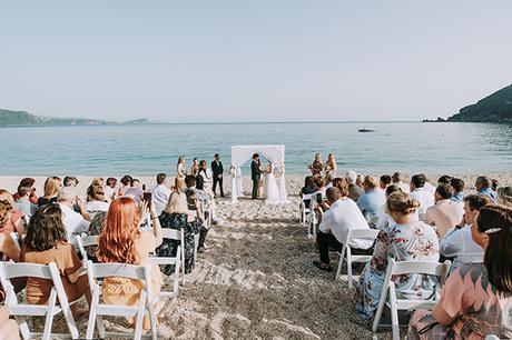 summer-beach-wedding-parga-romantic-boho-style_12x