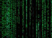 Best Methods Mitigate DDoS Attacks