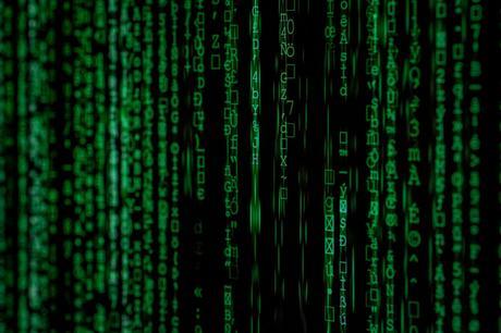 Best Methods To Mitigate DDoS Attacks