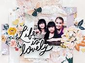Maggie Holmes Design Team Life Lovely