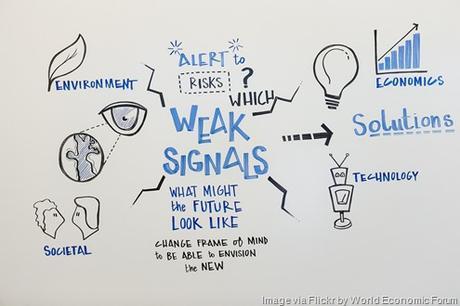 weak-change-signals