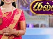 BCCC Reprimands Obscene Display Kalyana Veedu Serial