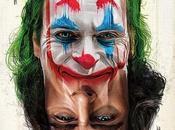 Poster: Joker (2019)