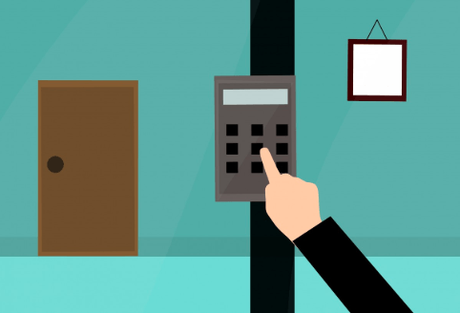 What You Need to Know About Access Control System Installation