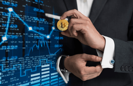 Tips to Choose the Best Bitcoin Investment Software