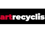 Recyclism