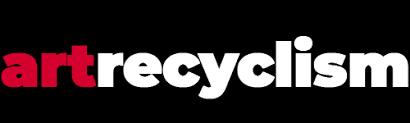 Art Recyclism