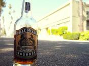 Belle Meade Bourbon Sherry Finish Review