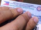 Driver's License Renewal Philippines Online Appointment Step Process Marikina