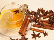Impressive Health Benefits Cinnamon That Might Surprise