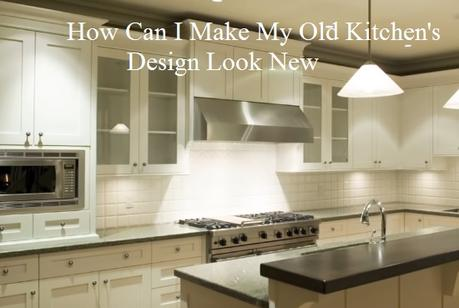 small kitchen ideas, kitchen design, kitchen cabinets, answer the questions below, small kitchen design, Kitchen Decor Ideas,