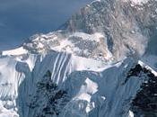 Google Doodle Celebrates First Woman Climber Mount Everest